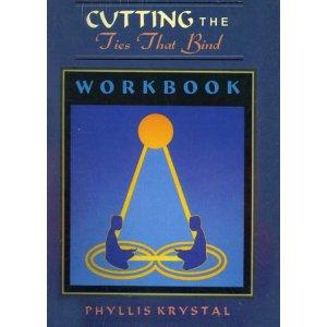 phyllis crystal cutting ties