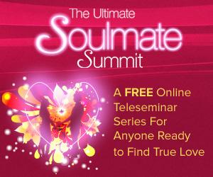 soulmate summit