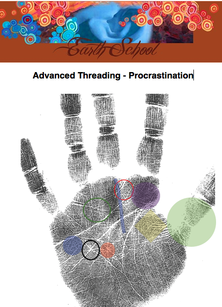 12-AdvancedThreadingCalls-s