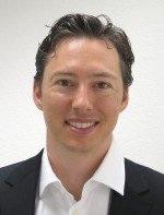 Brent Bruning Advanced Hand analyst Switzerland