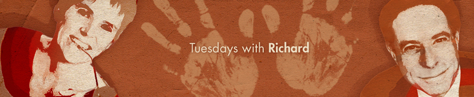 online hand analysis classes with Richard Unger and Jena Griffiths