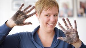 inking hands 300