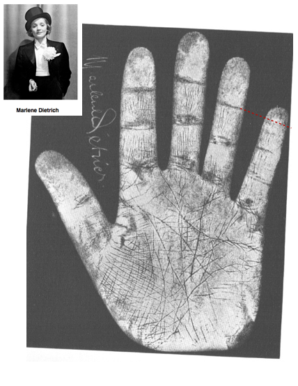 hand analysis classes, DIY hand analysis, how to read a palm, palmistry classes, palm reading classes