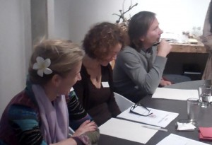 Hand reading course Geneva, How to read life purpose from fingerprints course in French