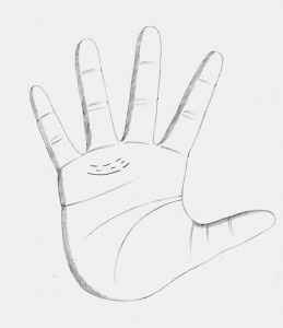 hand analysis classes, palmistry, how to read a palm