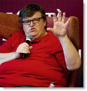 michael-moore-simian-line