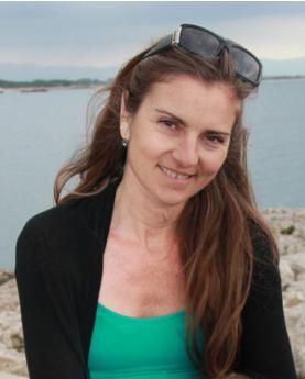 Barbara Vassalli